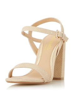 En Shoes Meilleures 2019Wide Images ◅ Du Tableau ▻ 227 Fit y0wOm8nPvN