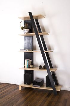 New Diy Wood Furniture Projects Bookshelves 16 IdeasYou can find Wood furniture and more on our website.New Diy Wood Furniture Projects Bookshelves 16 Ideas Diy Projects Using Wood, Diy Furniture Projects, Home Decor Furniture, Furniture Plans, Diy Home Decor, Furniture Design, Luxury Furniture, Furniture Outlet, Furniture Stores