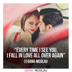 I Fall In Love, Falling In Love, Quotes For Him, Love Quotes, Couple Therapy, Love Articles, Couple Activities, Old Couples, Live Happy