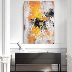 Abstract Acrylic Paintings for Living Room, Modern Contemporary Artwor – Paintingforhome Large Paintings For Sale, Buy Paintings Online, Colorful Paintings, Online Painting, Acrylic Paintings, Living Room Canvas Painting, Living Room Paint, Contemporary Artwork, Modern Contemporary