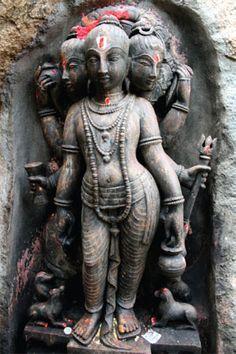 Ram Pic, Swami Samarth, Apocalypse Art, Shri Hanuman, 5 Elements, Lord Vishnu Wallpapers, Krishna Art, Hare Krishna, Shiva Shakti