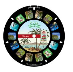 Image3D - Custom Reels - Everybody Looks - View-Master