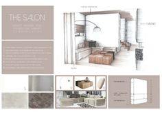 Marker render - layout - Mr & Mrs Smith - http://alexgoldsworthy.weebly.com/mr--mrs-smith.html