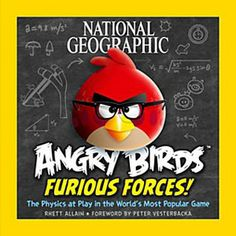 The Physics of Angry Birds - Wired Science