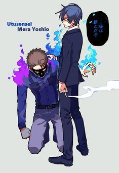 Twitter Anime Characters, Fandoms, Manga, Twitter, Journal, Character Ideas, Art, Manga Anime, Manga Comics