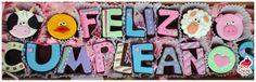 Deliciosos Mensajes en Brownie Personalizados. Pide el tuyo. Whatsapp: 3007125601. Email: lovecupcakesbogota@gmail.com.  Instagram: @love.cupcakesbogota www.facebook.com/lovecupcakes82 Twitter: @lovecupcakesbog No te quedes sin probarlos.