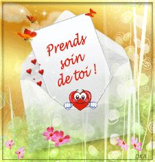 Happy Father Day Quotes, Happy Fathers Day, French Body Parts, Emoji, Bisous Gif, Happy Friendship Day, Get Well Cards, Compassion, Minions