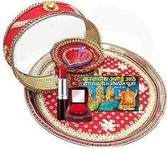 karwa-chauth-gifts