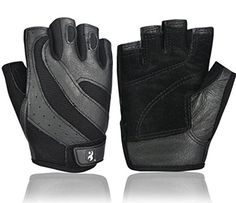 Cheap gloves for horizontal bar, Buy Quality weight lifting directly from China barbell weights Suppliers: Pigskin Men's Gym Gloves Bodybuilding Crossfit Fitness Sports Dumbbell Barbell Weight Lifting Sport Gloves for Horizontal Bar Gym Gloves, Workout Gloves, Mens Gloves, Cycling Gloves, Leather Gloves, Crossfit Gloves, Boxing Gloves, Weight Lifting Gloves, Weight Lifting Workouts