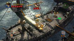 lego-pirates-des-caraibes-minkit-1.3-l-_attaque-du-black-pearl-016.jpg (1280×720)