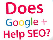 6 Steps To Make Your Google+ Profile SEO Friendly