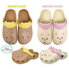 Kawaii Shoes, Kawaii Clothes, Gyaru Fashion, Kawaii Fashion, Cute Shoes, Me Too Shoes, Pretty Outfits, Cute Outfits, Kawaii Room