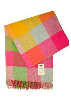 6fb3bc86b 79 Best colourful cashmere images