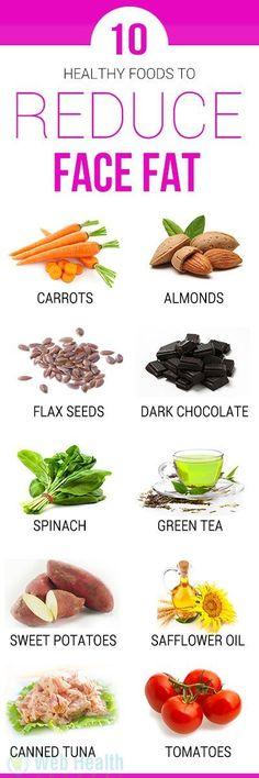 Vegan diet plan for weight loss fast pdf