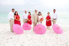 http://www.prwedding.com/blog/wp-content/uploads/2011/08/PRW-244.jpg