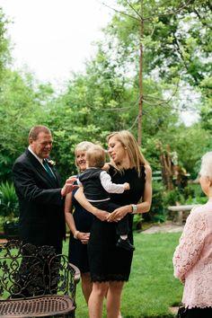 Trellis Outdoor Weddings In Stillwater MN
