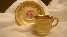 Antiques & Collectibles -- Rosenthal