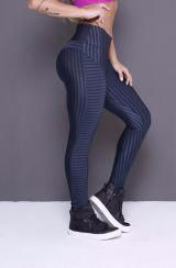 leggings for women Lycra Leggings, Crop Top And Leggings, Printed Leggings, Leggings Store, Cheap Leggings, Looks Country, Yoga Workout Clothes, Estilo Fitness, Moda Fitness