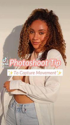 @siana.v on IG and TikTok #phototips #photoshootideas #phototricks #howtopose #poses #poseideas #model