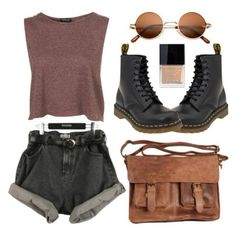 """""""ShemarBrooks"""" by shema-brooks-com ❤ liked on Polyvore featuring beauty"""
