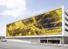 facade design - Google Search