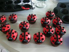 cake or cupcakes???#Repin By:Pinterest++ for iPad#