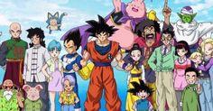 Será que esta abertura será tão icônica quanto as anteriores? Apenas agoraDragon Ball Super está chegando dublado para o Brasil. E, como sempre, a abertura ganhou uma versão brasileira que é bem divertida. O anime segue as aventuras do protagonistaGokudepois de derrotar Majin Boo e trazer paz à Terra mais uma vez.Goku atinge o ki …