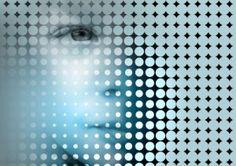 El quitar manchas de acne del rostro permitira brindarte una mayor seguridad