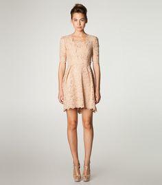 #KatyaKatyaShehurina #HELEN #dress