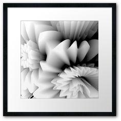 Framed Print by dahleea Iphone Wallet, Iphone Cases, Floor Pillows, Throw Pillows, Framed Prints, Art Prints, 3d, Mugs, Canvas