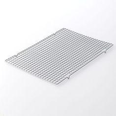 Food Network Cooling Grid- Kohl's $12.99