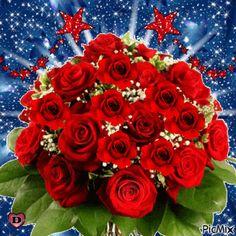 gif rózsák,gif virágok,Hétvégi szeretet-kosár....gif,gif virágok,szeretettel,gif rózsák,gif rózsák,gif rózsák,gif virágok,gif virágok, - klementinagidro Blogja - Ágai Ágnes versei , Búcsúzás, Buddha idézetek, Bölcs tanácsok , Embernek lenni , Erdély, Fabulák, Különleges házak , Lélekmorzsák I., Virágkoszorúk, Vörösmarty Mihály versei, Zenéről, A Magyar Kultúra Napja-Jan.22, Anthony de Mello, Anyanyelvről-Haza-Szűlőfölről, Arany János művei, Arany-Tóth Katalin, Aranyköpések, Befőzés…