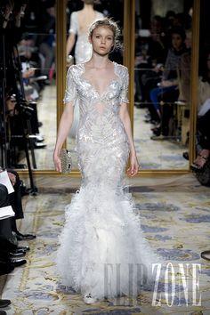 Marchesa - Ready-to-Wear - Fall-winter 2012-2013 - http://www.flip-zone.net/fashion/ready-to-wear/fashion-houses-42/marchesa - ©PixelFormula