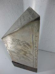 silver oak media ag