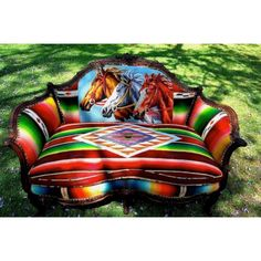 1000 images about serape on pinterest seat covers car interiors and mexicans. Black Bedroom Furniture Sets. Home Design Ideas