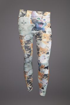 I will be purchasing these tonight, thank you!