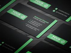 business-card-psd-template-031
