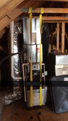 Second opinion call - http://www.hvac-hacks.com/second-opinion-call/
