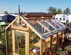 greenhouses-designrulz (10)
