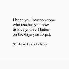 I Hope You, Love You, Stephanie Bennett Henry, Loving Someone, Love Of My Life, Cards Against Humanity, Teaching, Math, Te Amo