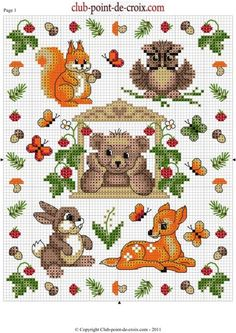 Tried this Pin? Small Cross Stitch, Cross Stitch Letters, Cross Stitch Rose, Cross Stitch Baby, Cross Stitch Animals, Cross Stitch Designs, Cat Cross Stitches, Vintage Cross Stitches, Cross Stitching