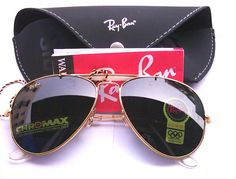 Goods2015 Glasses Uks No1 Shop Online Now Save Up To 80free Cheap Ray Ban Sunglasses 80% Off