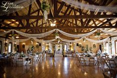 I love the simplicity of the draping, maybe include string lights in the lace to make for soft lighting.