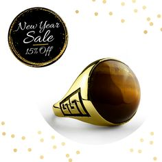 15% OFF on select products. Hurry, sale ending soon!  Check out our discounted products now: http://www.jewelsformen.com/products?utm_source=Pinterest&utm_medium=Orangetwig_Marketing&utm_campaign=HappyNewYear   #fashionnews #jewelrytrends #streetfashionstyle #mensjewelryfashion #jewelsformen #mensjewelryshop #instafashion #musthave #instacool #shopping #onlineshopping #instashop #picoftheday #streetstyles #jewelrysale #mensring #salehunter #mensrings #mensjewelrybox #mensringsonline…