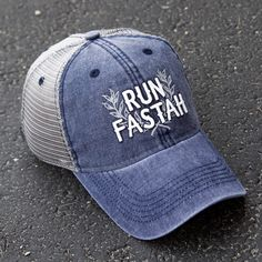 775e3ba3707 31 Best Wicked Pissah Hats images