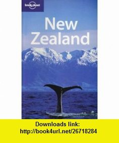 New Zealand Moleskin (Lonely Planet Country Guide) (9781741040432) Paul Smitz, Martin Robinson, Nina Rousseau, Richard Watkins , ISBN-10: 1741040434  , ISBN-13: 978-1741040432 ,  , tutorials , pdf , ebook , torrent , downloads , rapidshare , filesonic , hotfile , megaupload , fileserve
