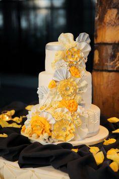 real-wedding-canyons-resort-pepper-nix-022