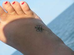 Bee Tattoo Meaning Beautiful - Luxury Bee Tattoo Meaning Beautiful, 85 Beautiful Bee Tattoos Ideas Bumble Bee Tattoo, Bee Tattoo Meaning, Tattoos With Meaning, Star Tattoos, Great Tattoos, Tatoos, Get A Tattoo, Tattoo Shop, 2016 Tattoo