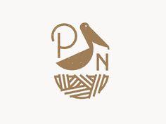 Pelican's Nest pt. III by Jay Fletcher