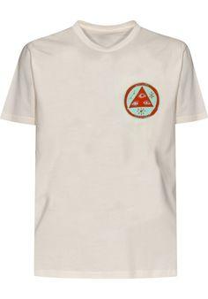 Welcome Owl - titus-shop.com  #TShirt #MenClothing #titus #titusskateshop